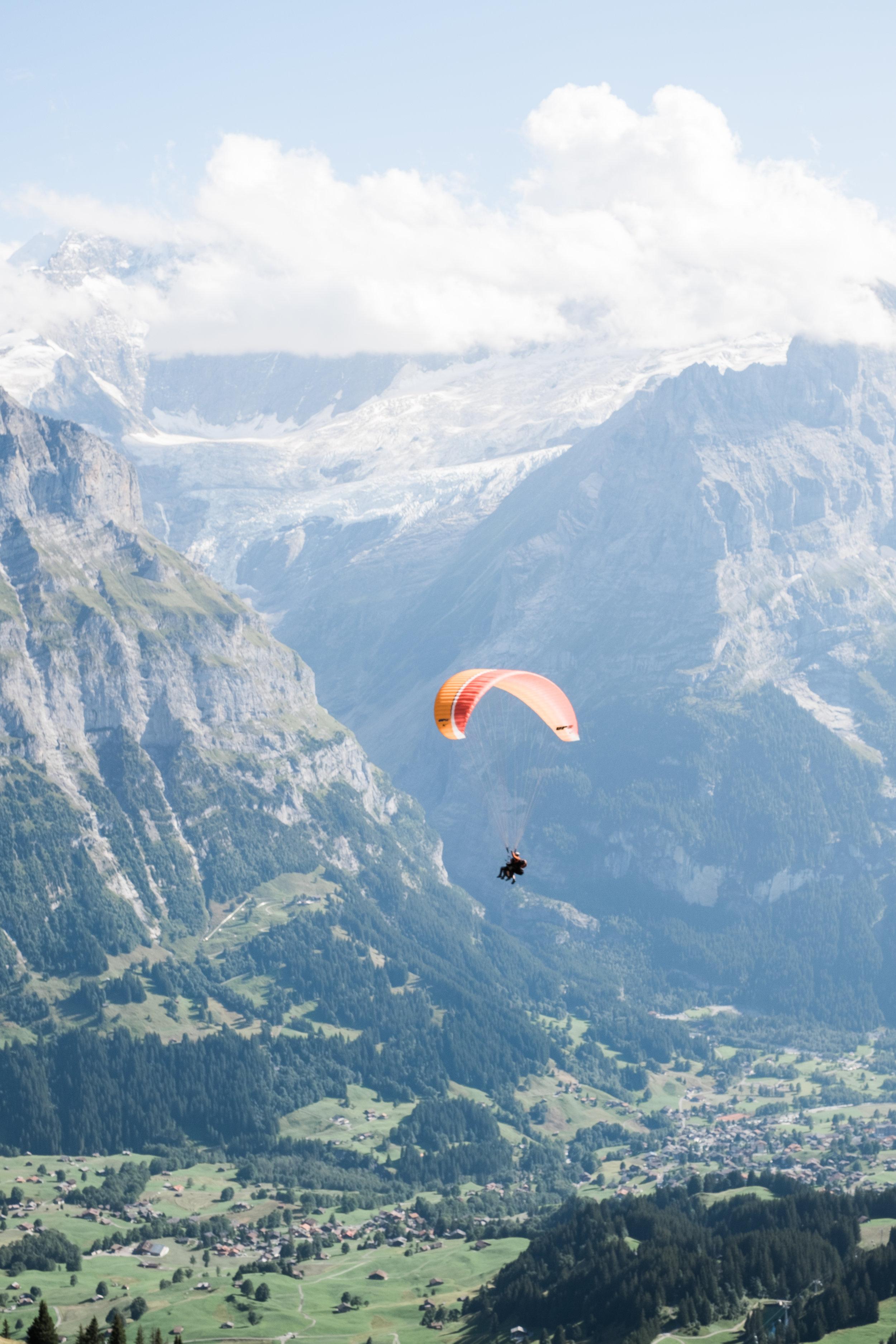 Switzerland-8.jpg