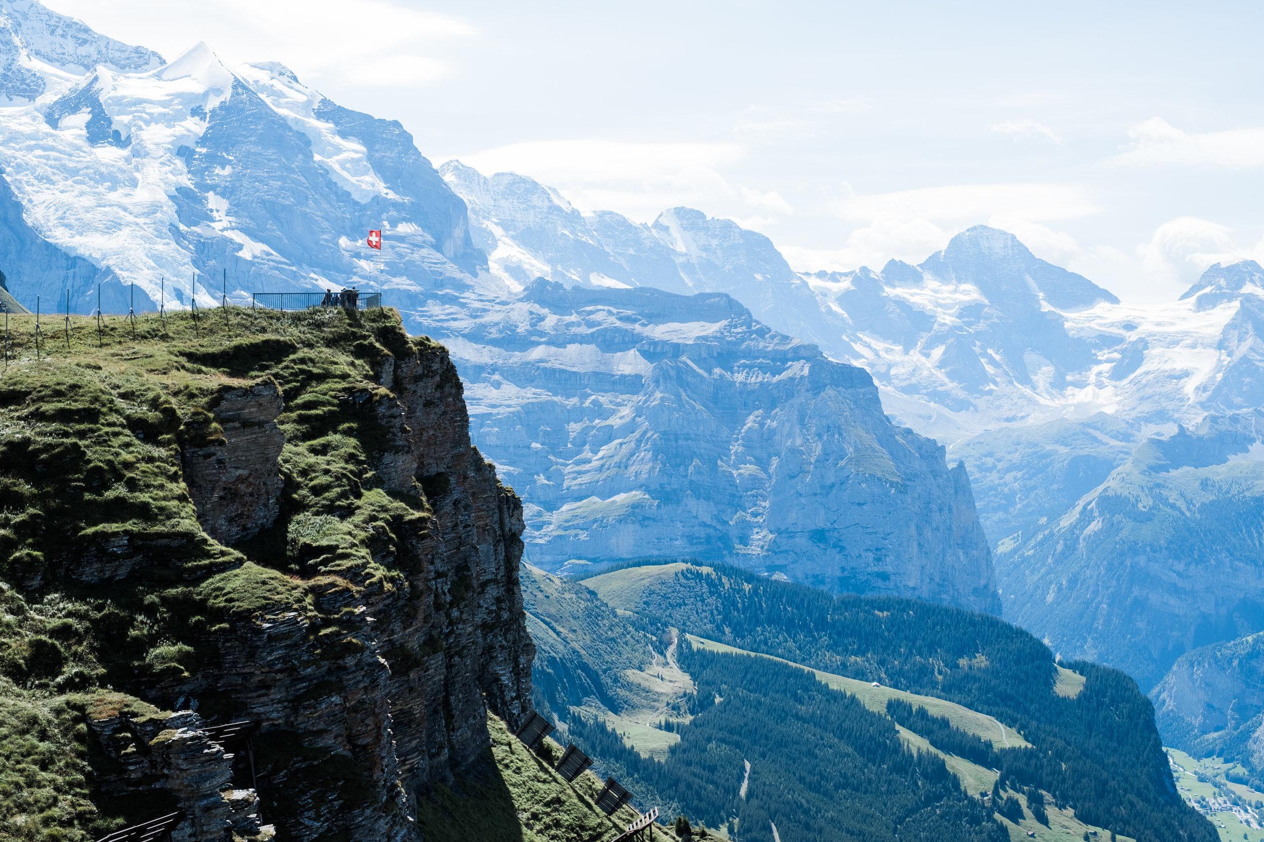 Switzerland-12.jpg