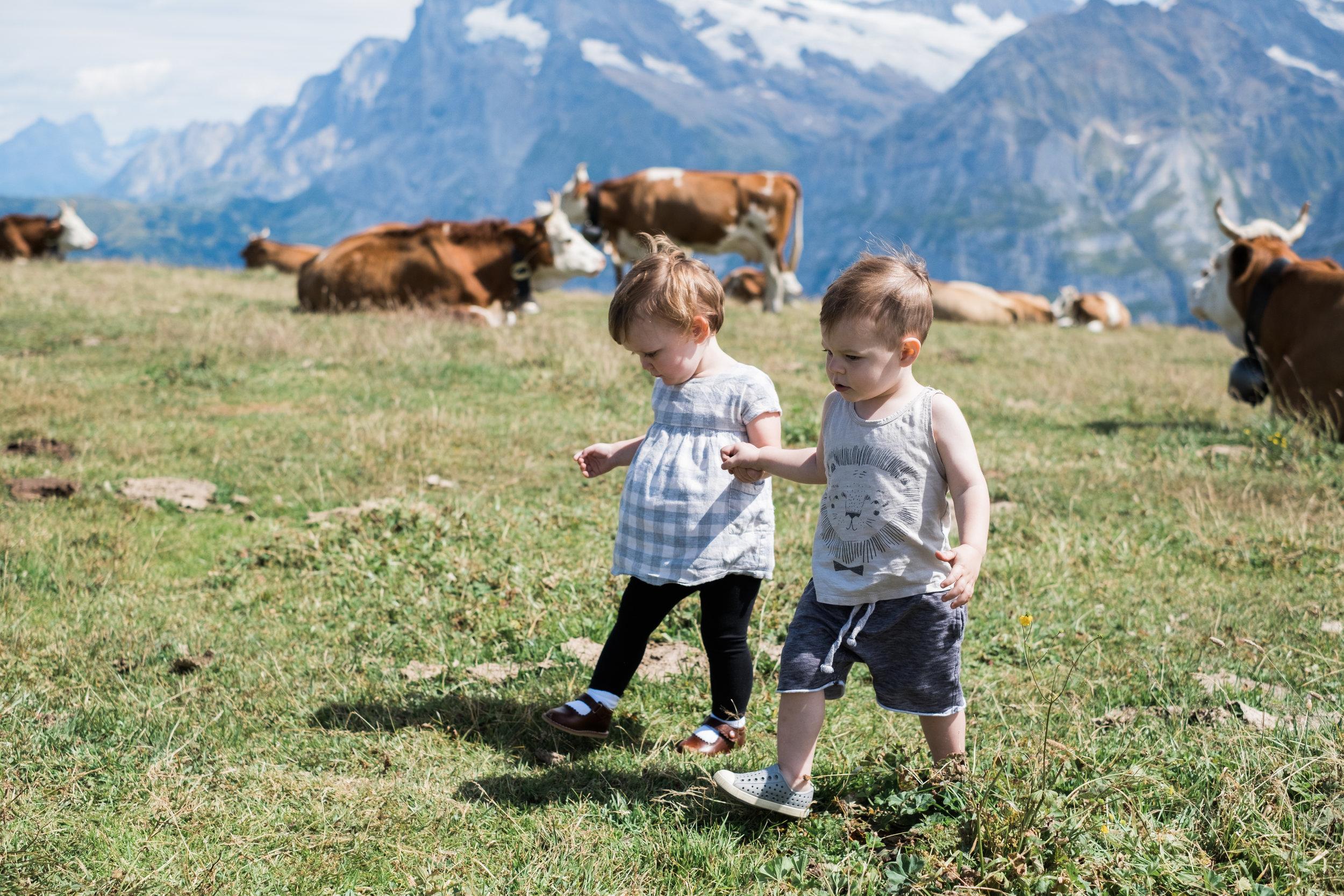 Switzerland-14.jpg