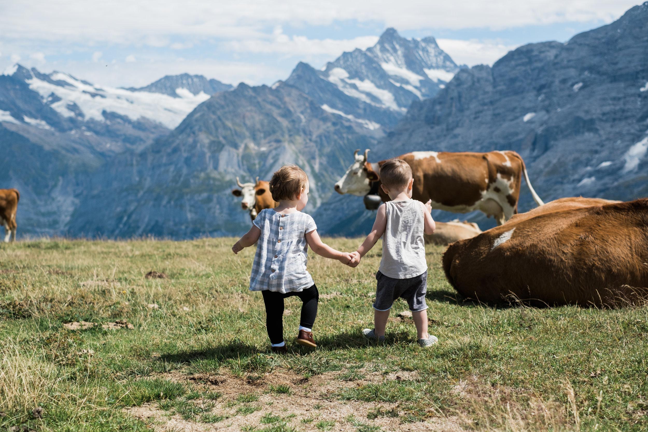 Switzerland-17.jpg