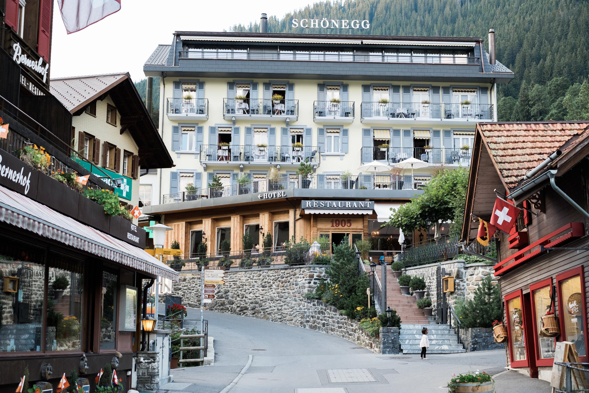 Switzerland-25.jpg
