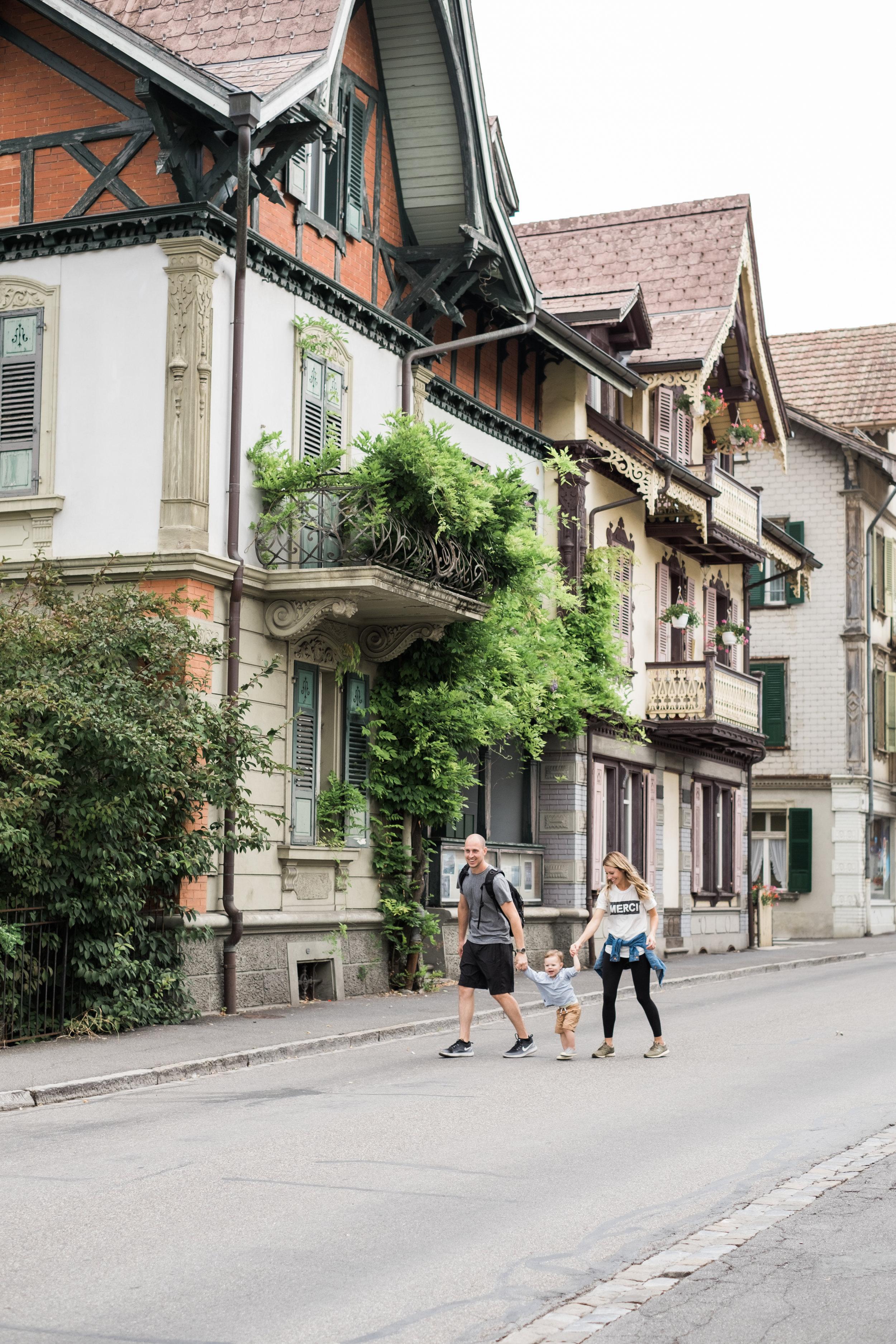 Switzerland-45.jpg