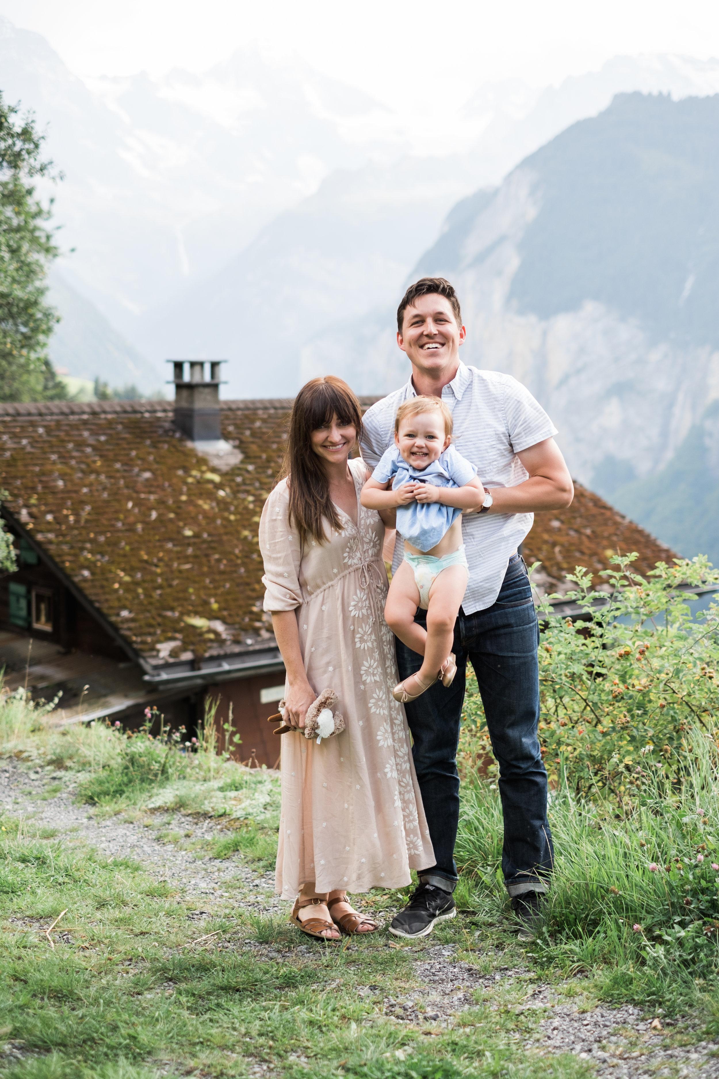 Switzerland-55.jpg