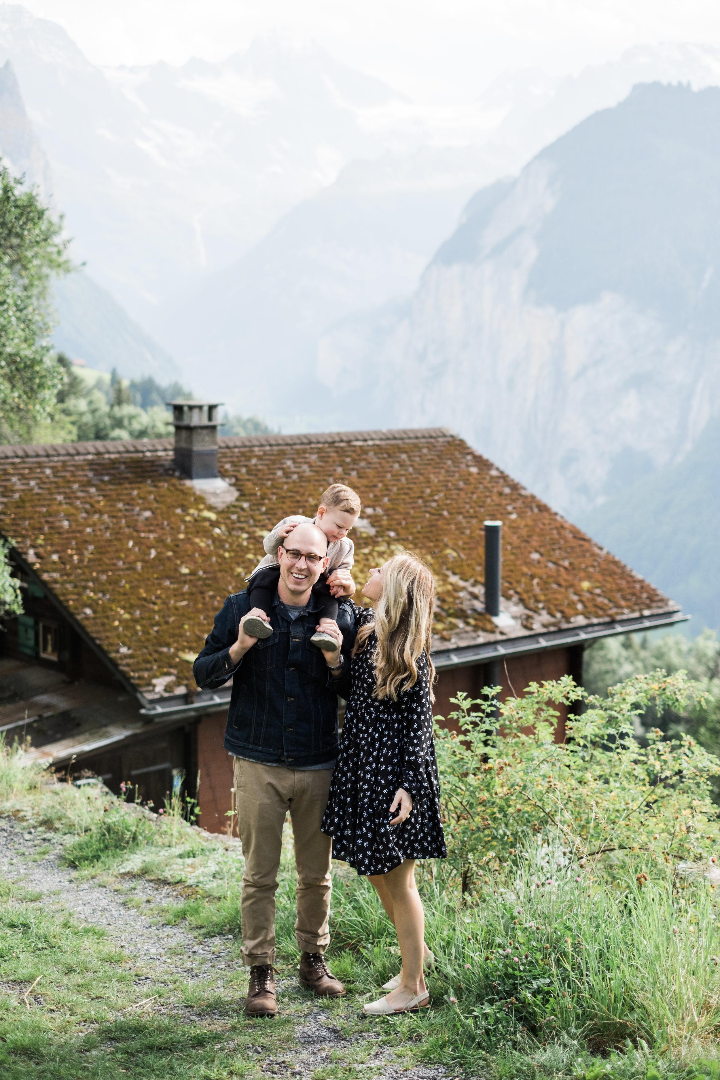 Switzerland-56.jpg