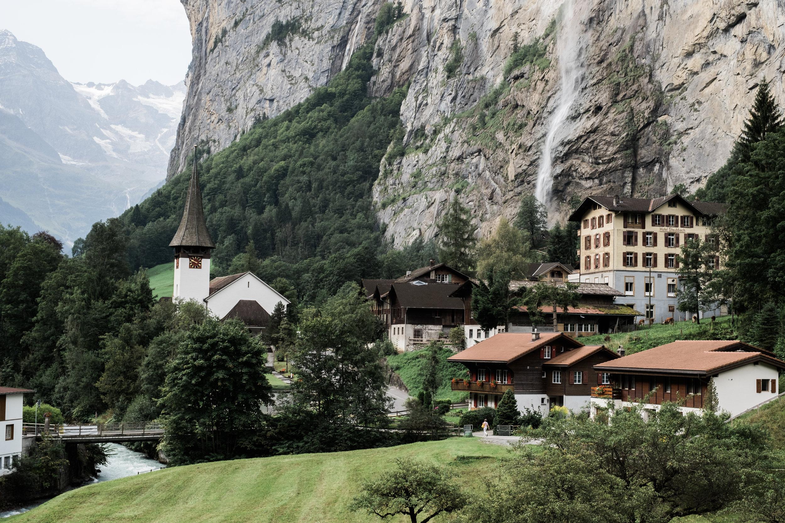 Switzerland-64.jpg