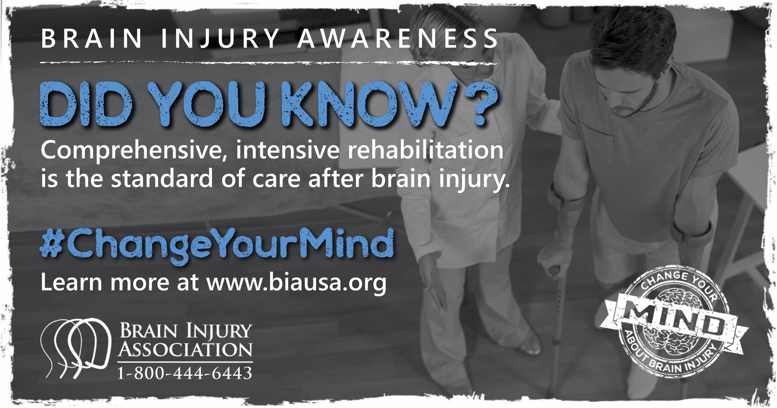 change-your-mind-brain-injury-awareness-month-sianna-muscles-in-motion-massage-therapy-treatment-dearborn-heights-michigan.jpg