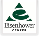 eisenhower-center-logo-traumatic-brain-injury-care-services.png