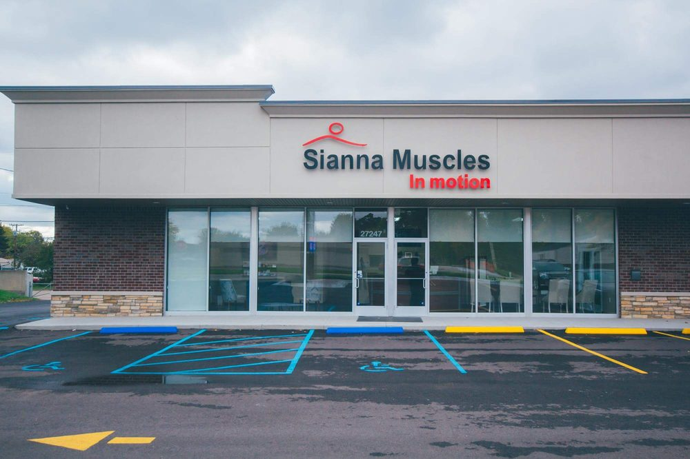 Sianna-muscles-in-motion-dearborn-heights-michigan-massage-therapy-Interior-3.jpg