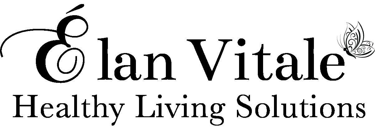 EV-HLS_logo3.png