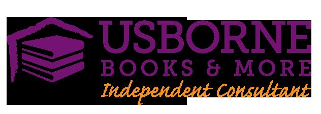 Usborne Logo.png