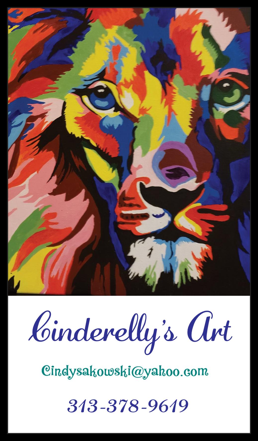 Cinderellys_Art.png