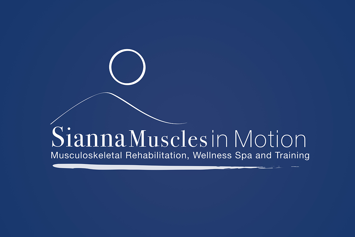 sianna-muscles-in-motion-jacksonville-fllorida-massage-therapy-veterans-care-treatment-pain-relief-therapeutic.jpg