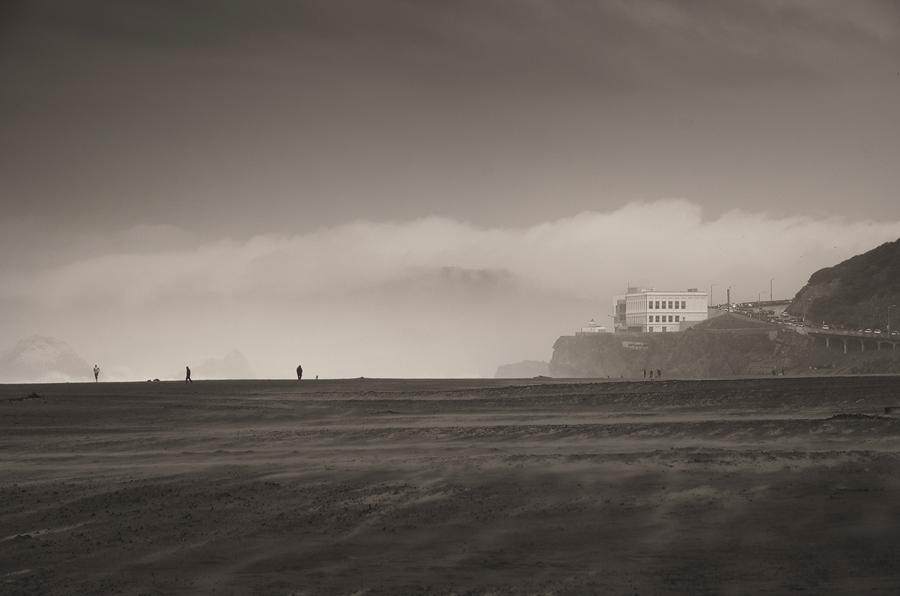Ocean-Beach-II_sm.jpg