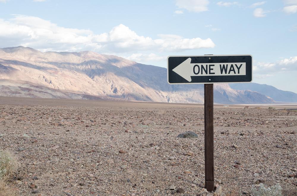 desert-signs-13_web.jpg