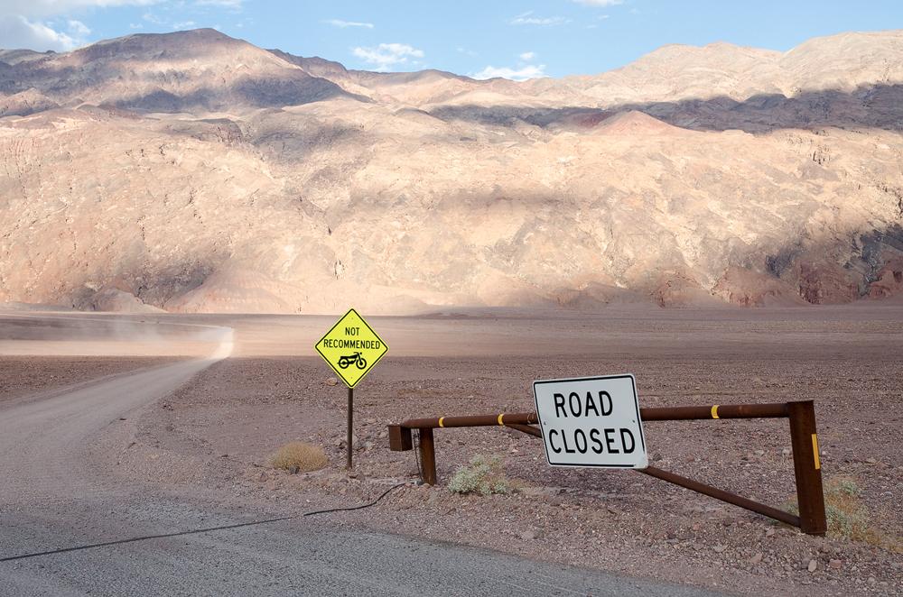 desert-signs-11_web.jpg