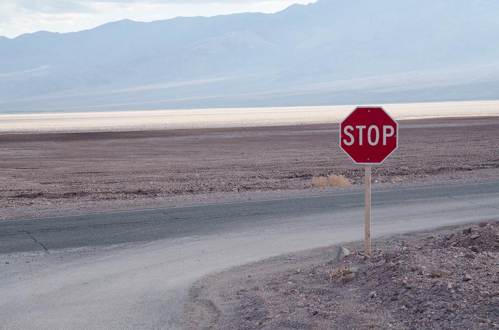 desert-signs-10_web.jpg