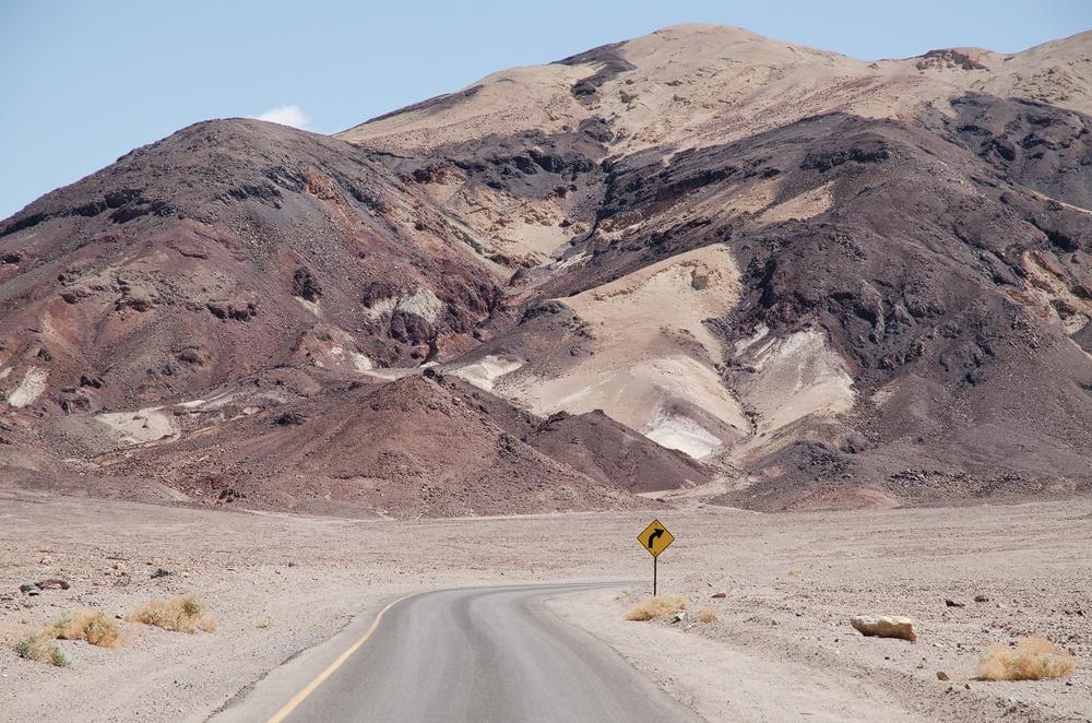 desert-signs-9_web.jpg