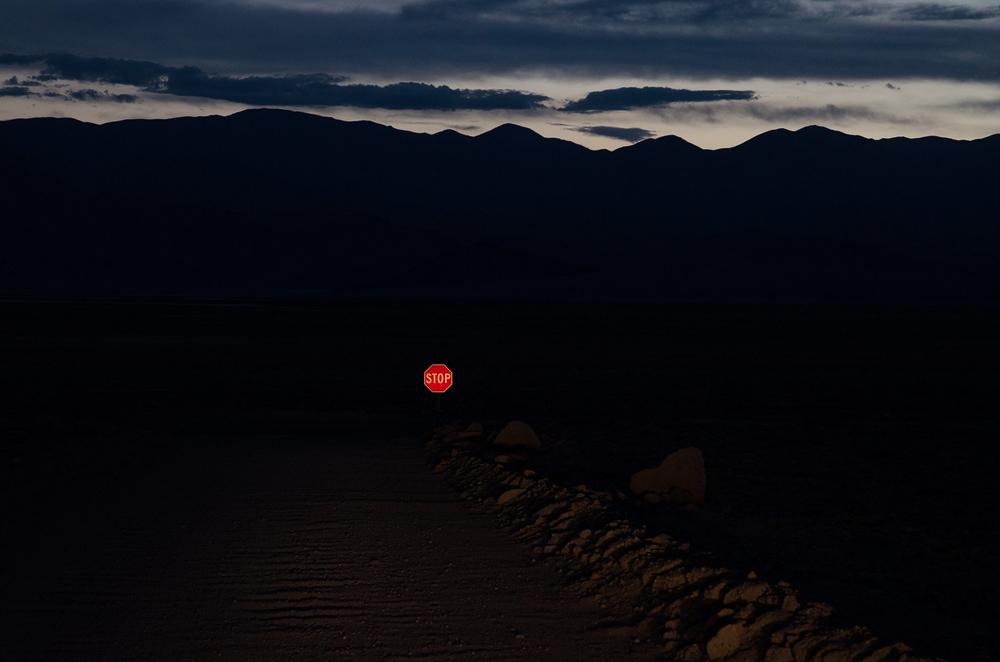 desert-signs-7_web.jpg