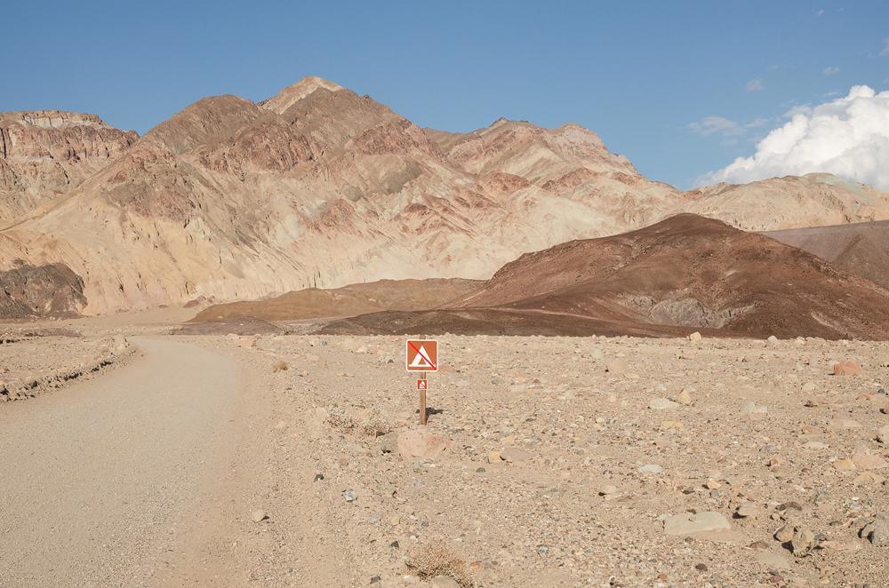 desert-signs-5_web.jpg