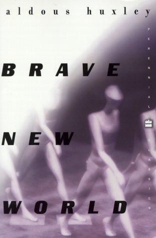 BraveNewWorld.jpg