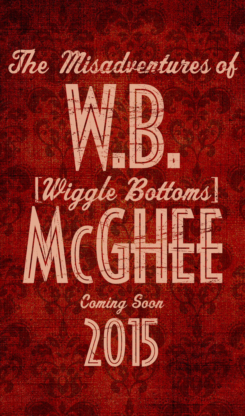 WiggleBottoms