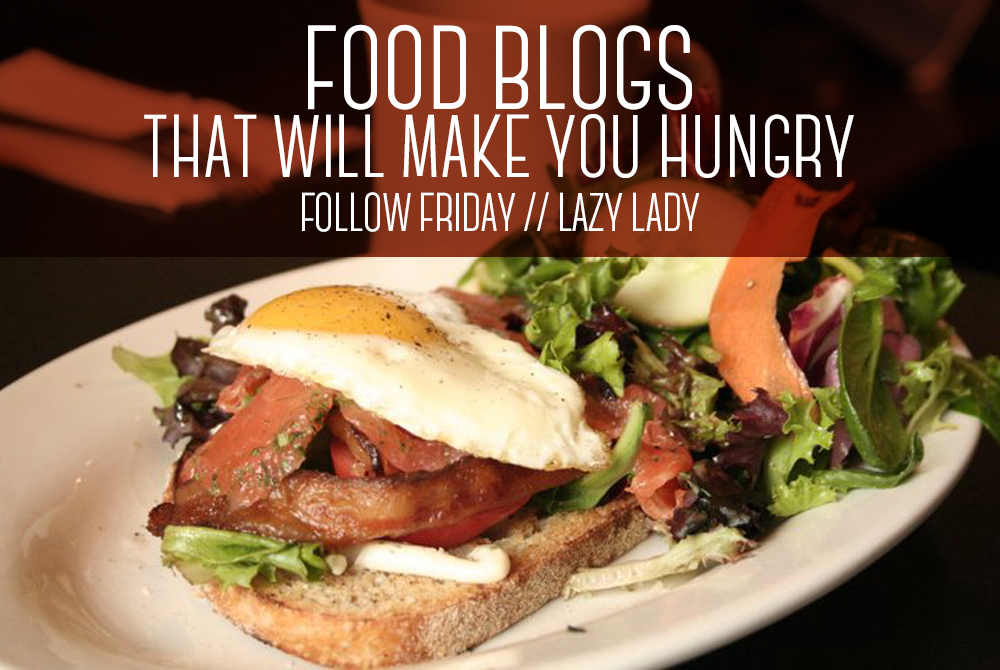 #FF-Food.jpg
