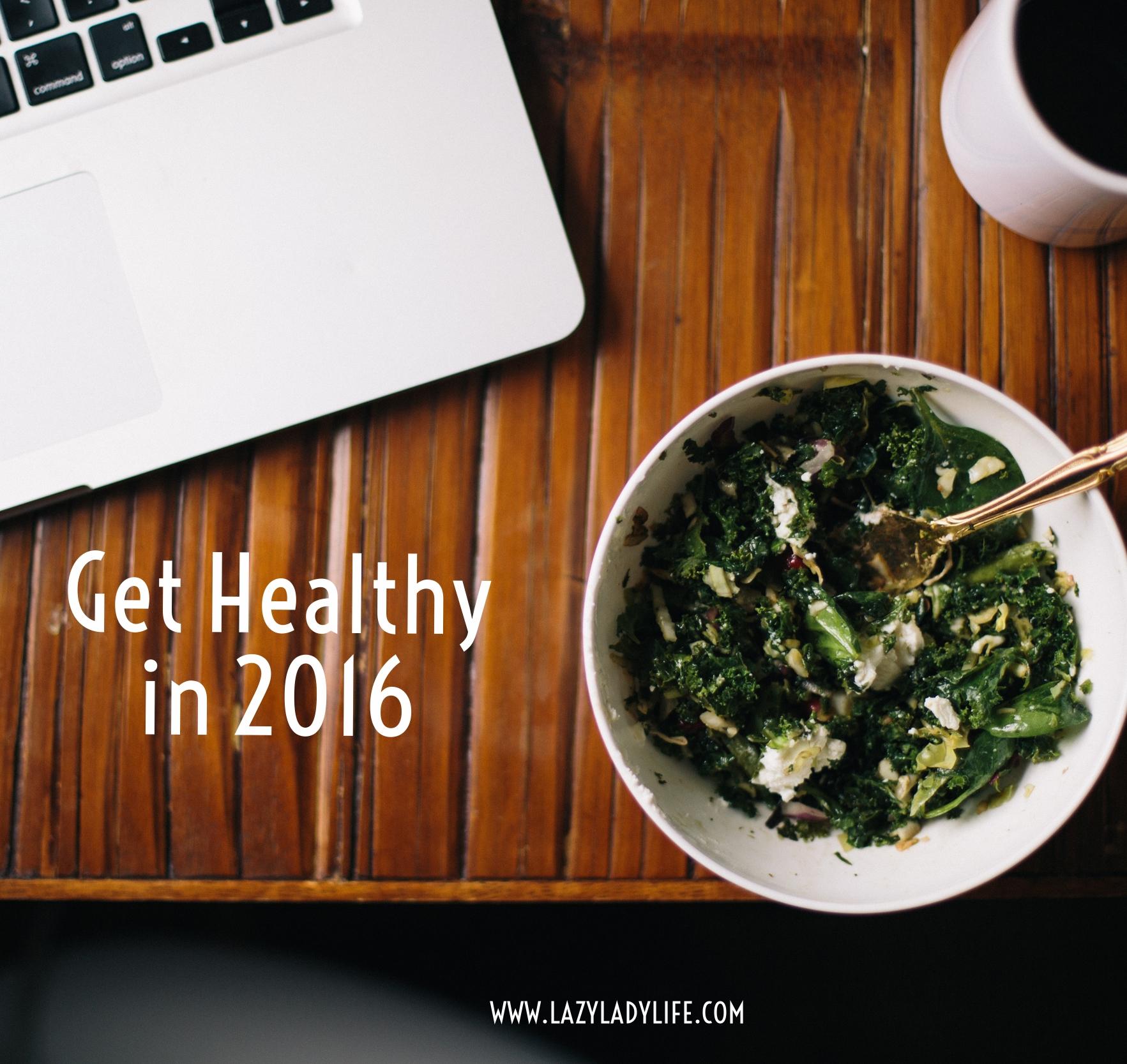 Healthy-2016-download