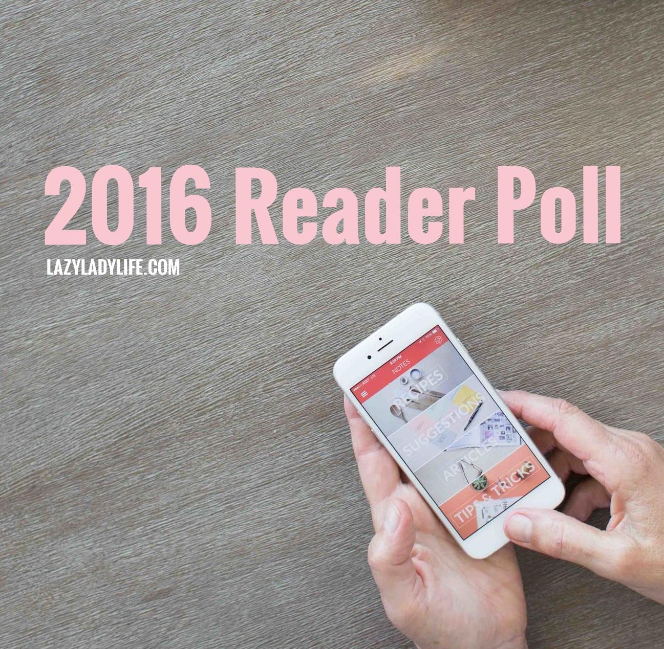 2016-Reader-Poll