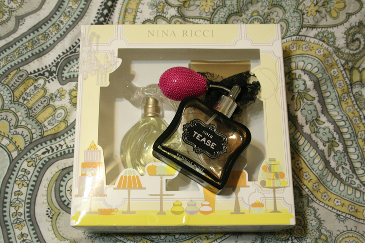 LazyLady-Komono-lotion-perfume-2.jpg