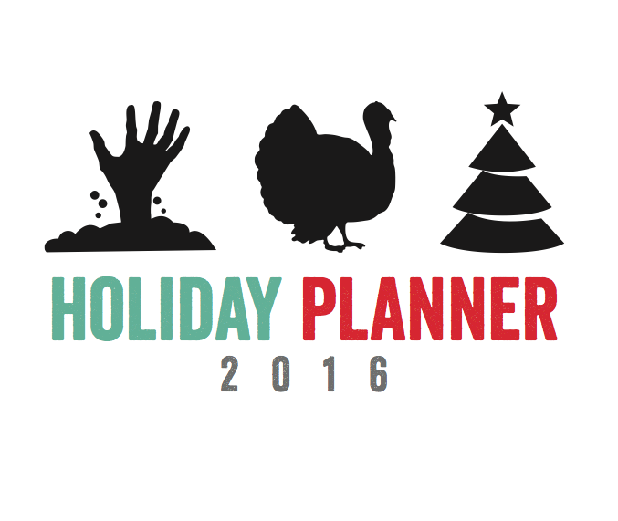 LazyLady-2016-Holiday-Planner-FREE