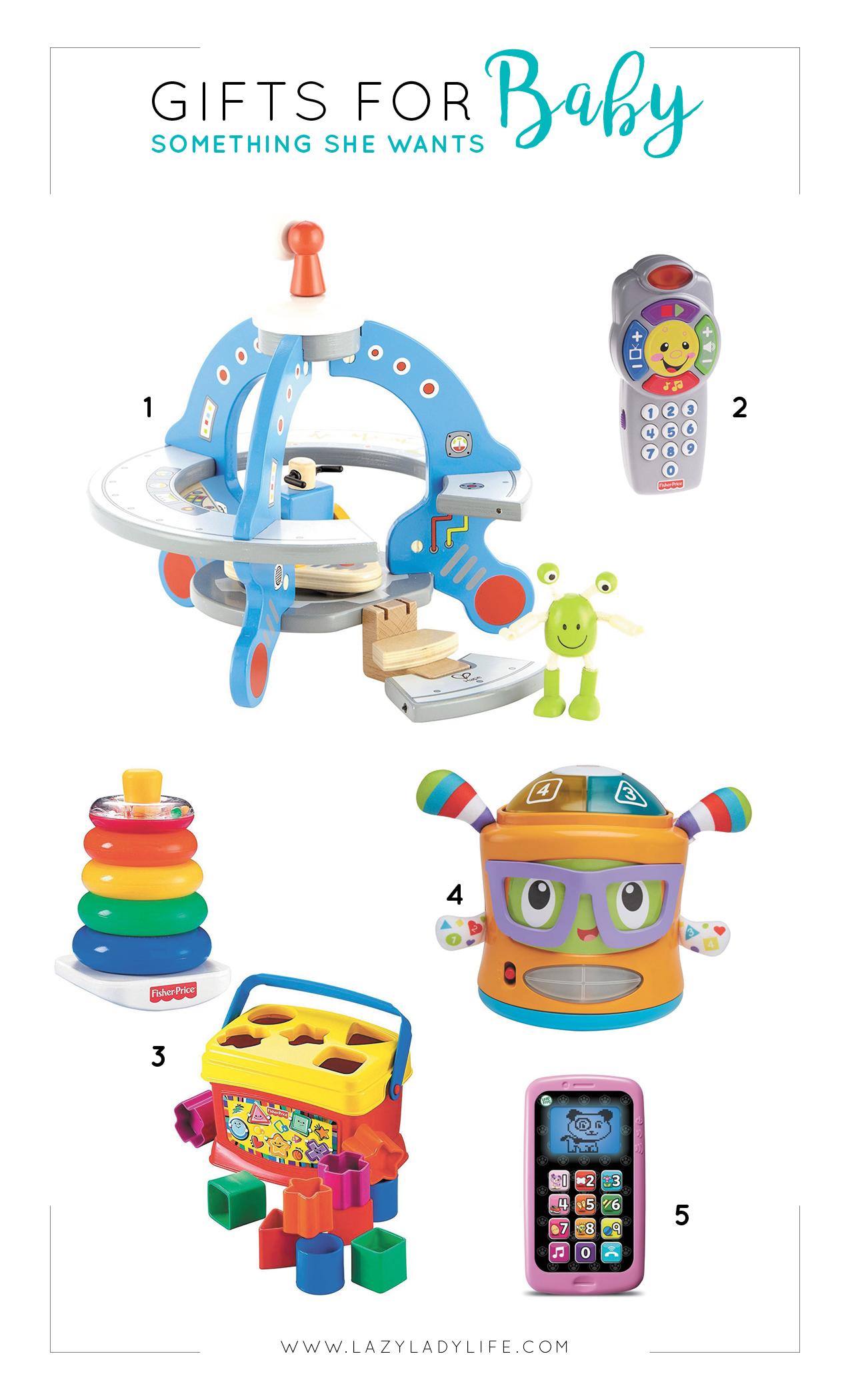 Baby-Gift-Guide-Wants.jpg