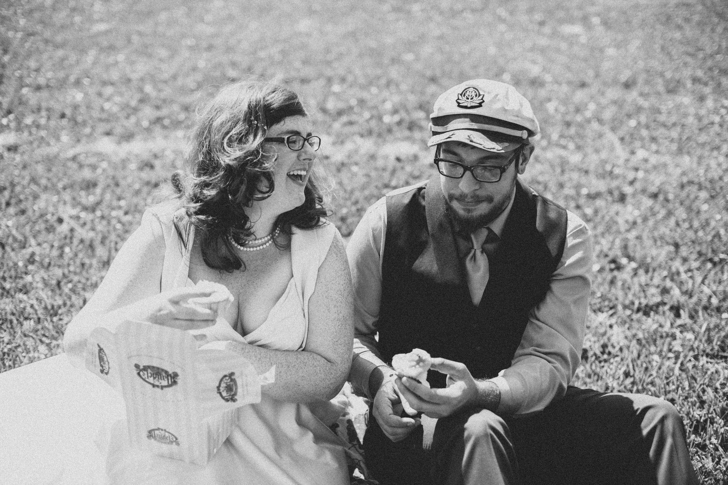 wedding-cupcakes-birthday