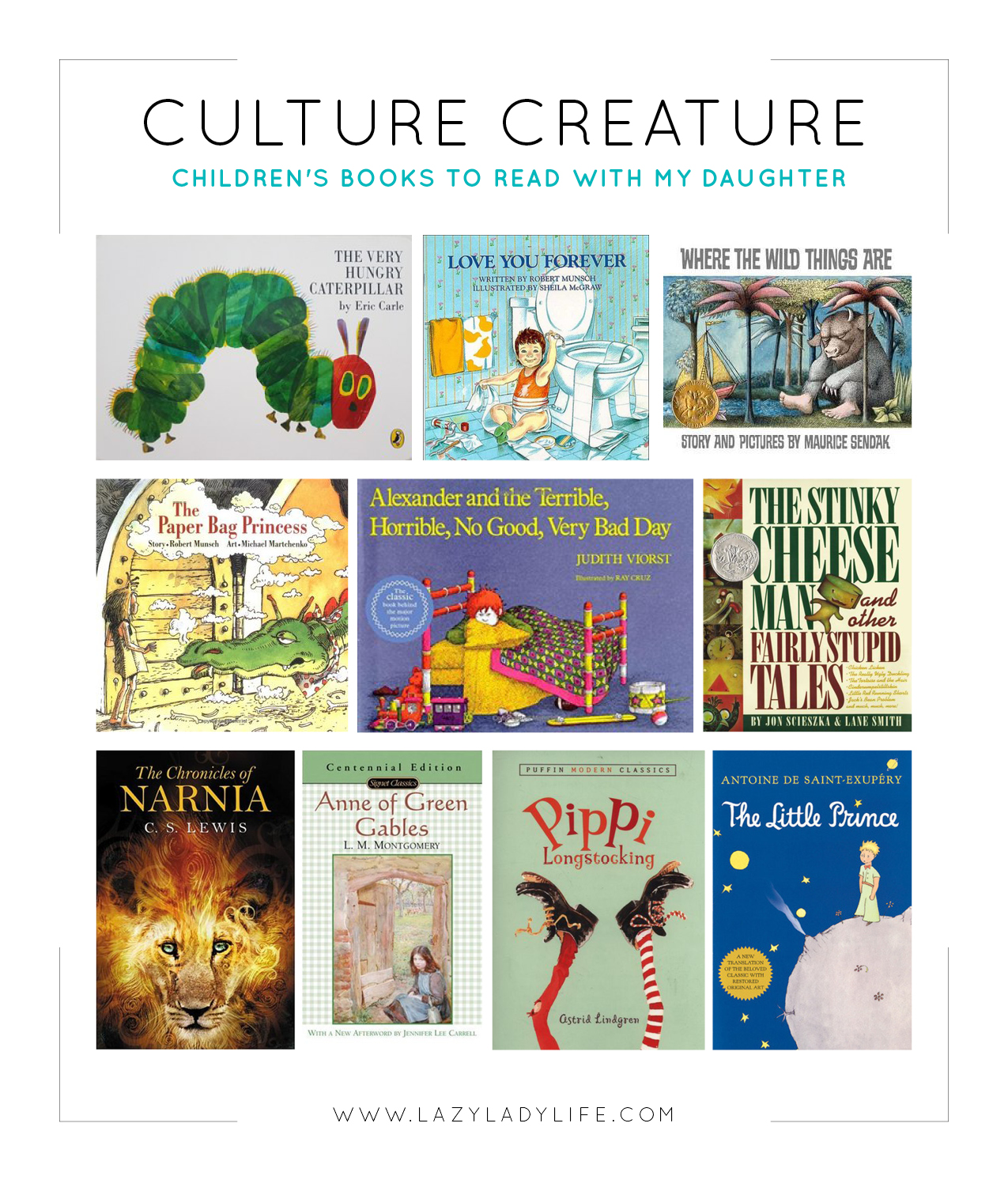 Culture-Creature-Childrens-Books.jpg