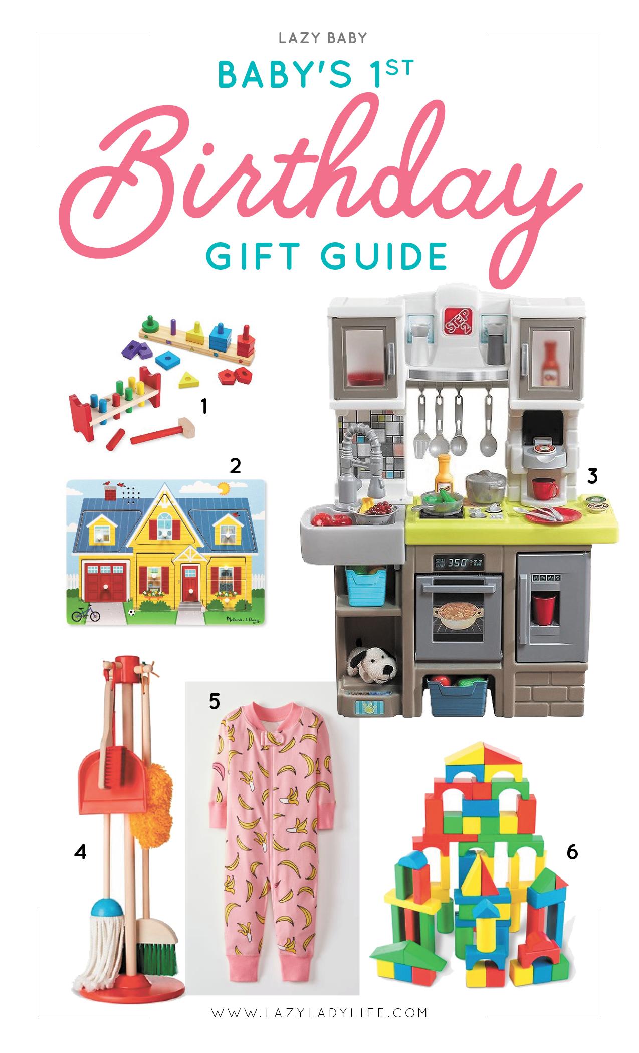 Lazy-Baby-First-Birthday-Gifts.jpg