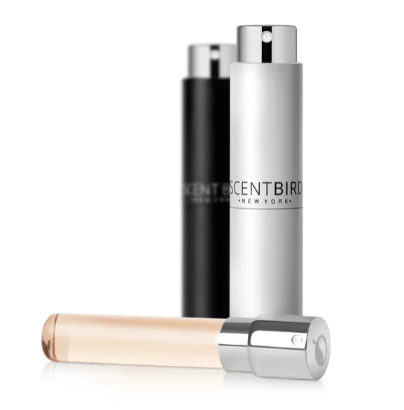 scentbird-subscription