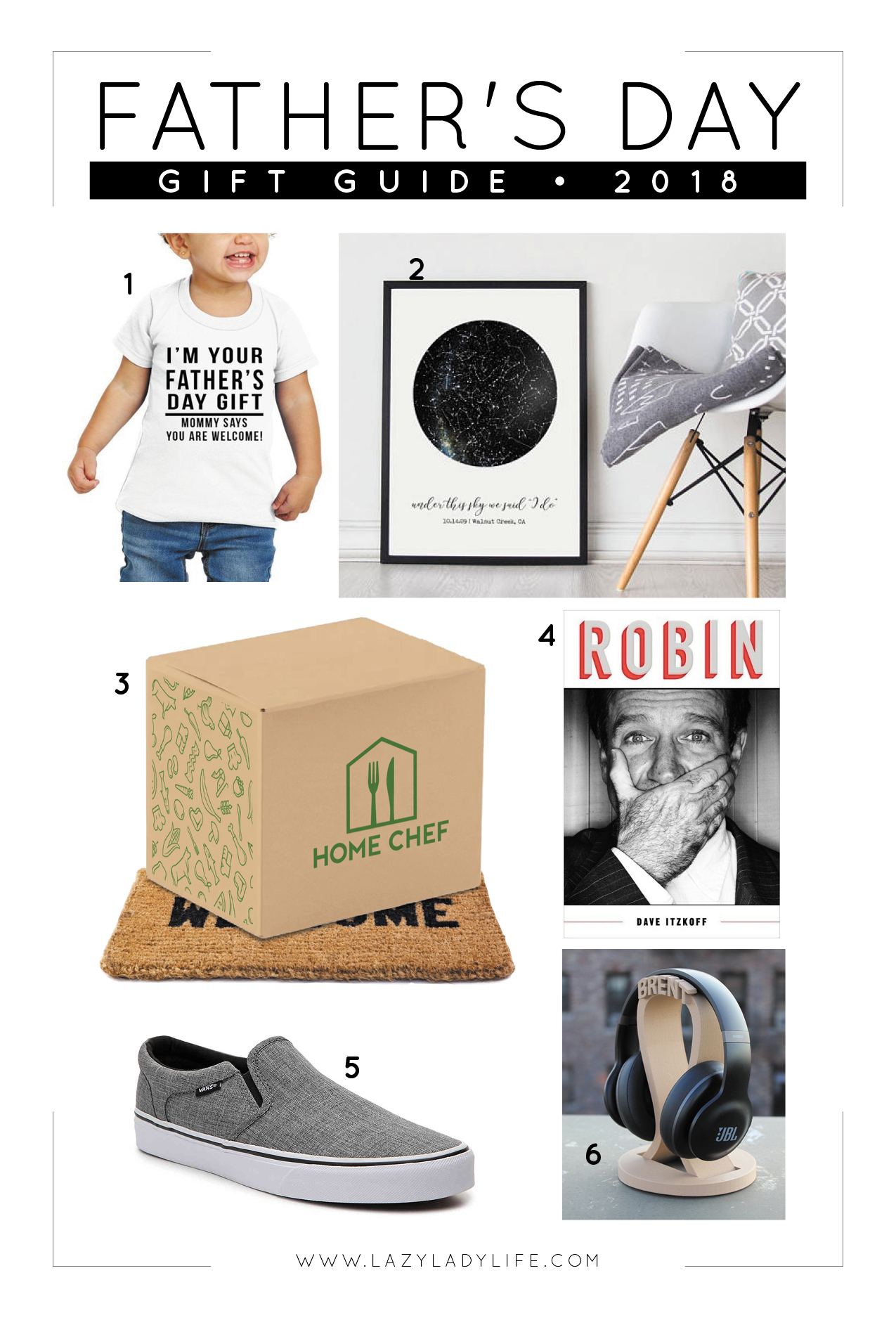 Fathers-Day-Gift-Guide-2018.jpg
