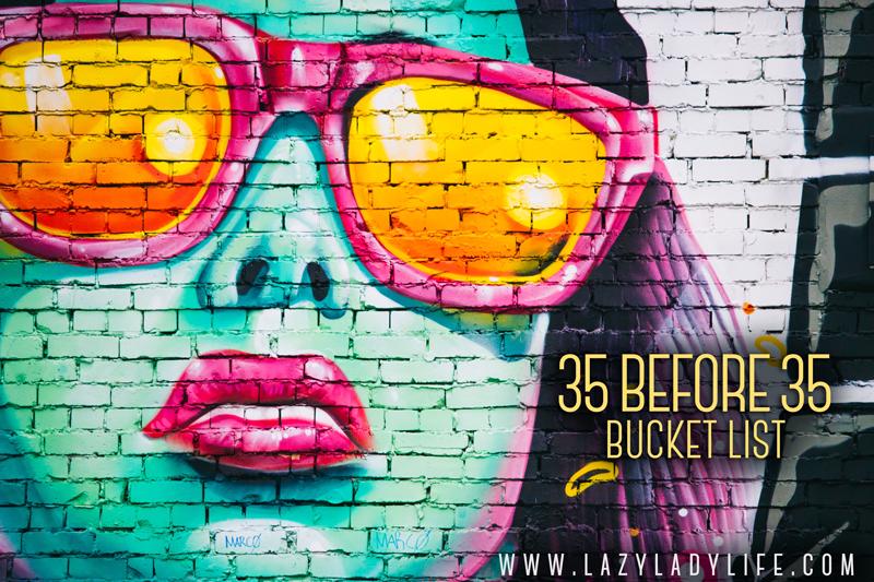 35-before-35-bucket-list-lazy-lady-life.jpg