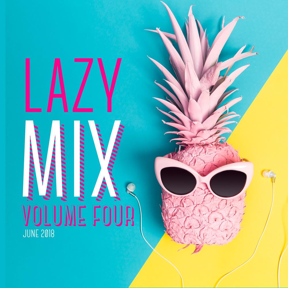 LazyMix-vol4.jpg