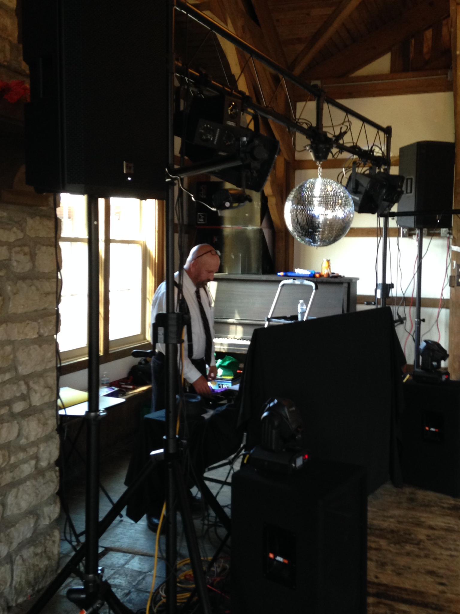 Rick DJ 5.JPG