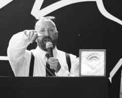 Rick DJ 9 (1).JPG