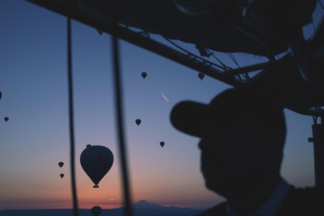 Suvii Balloon Trip.jpg