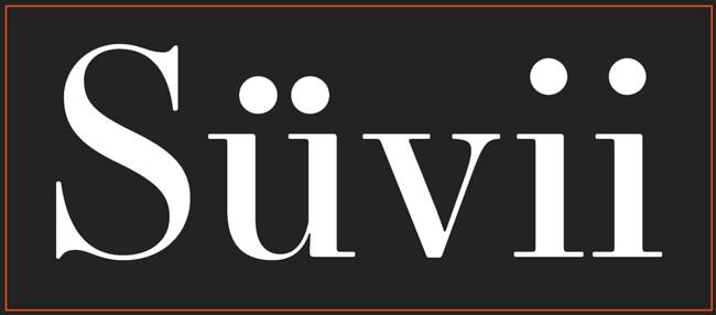 Suvii-Logo-1.png