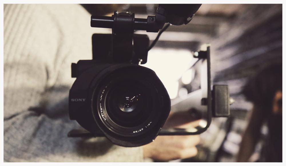 drones-video-tv