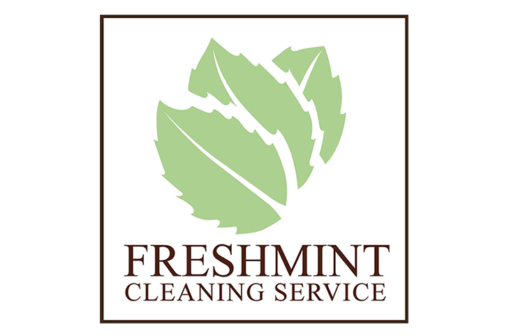 Freshmint-Cleaning-Service.png
