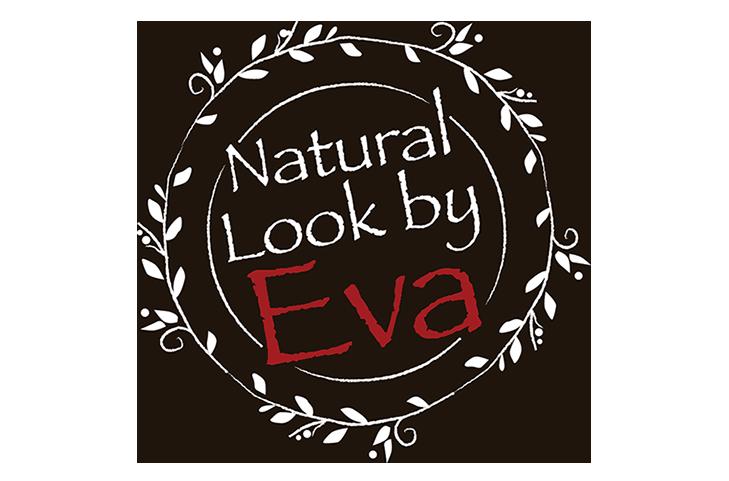 Natural-Look-by-Eva-1.png