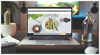 website-design-suvii.png