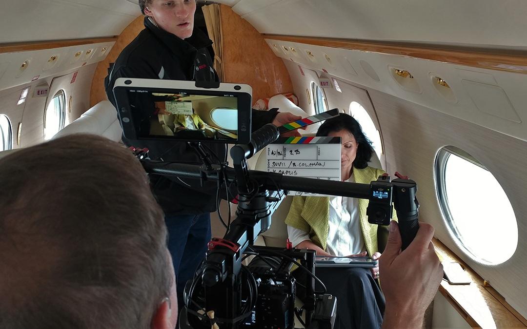 Video+Production+-+Suvii.jpg