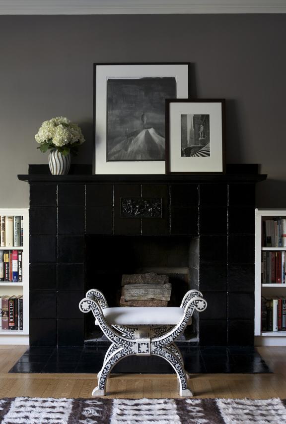 0-3PP LR-fireplace.jpg