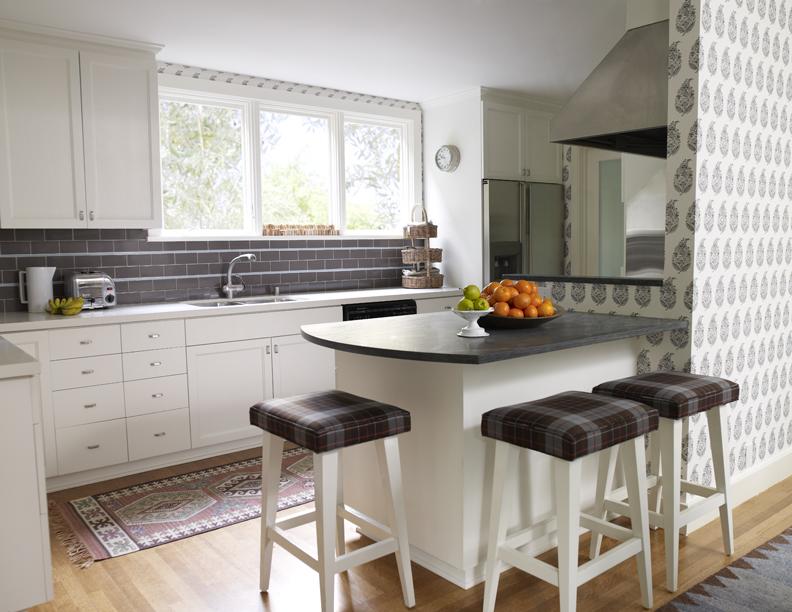 4-PP DR-kitchen.jpg