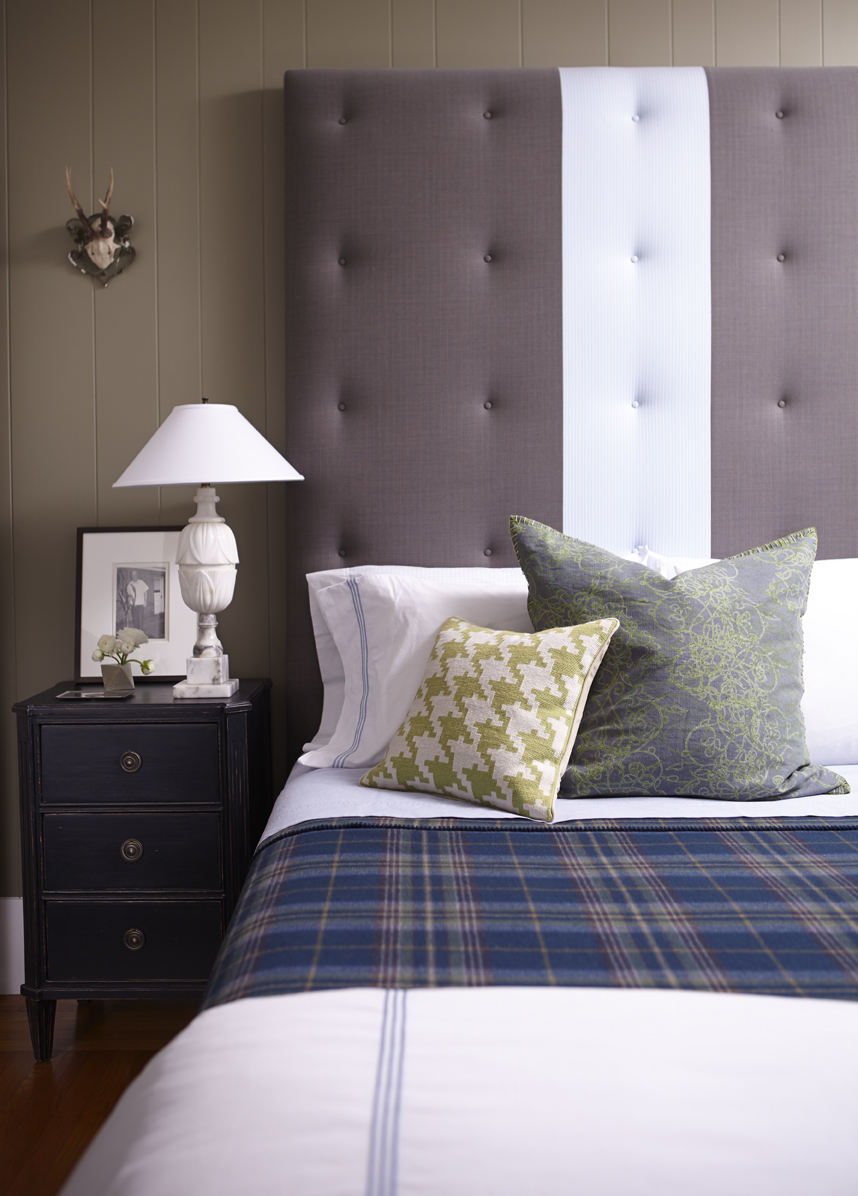 11-PP GBR- bed front.jpg
